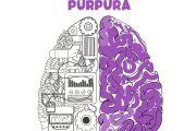 Día Púrpura